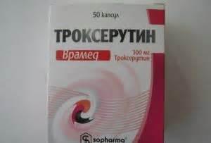Повышенное давление чем снять какой препарат