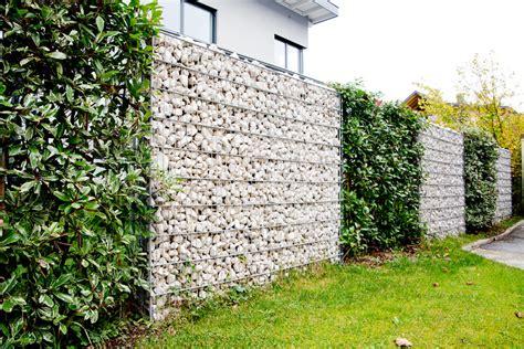 Steine Für Zaun by Steinzaun 25 Cm Natursteinz 228 Une Eberharter Steine
