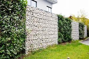 Zaun Mit Steinen Gefüllt Preis : zaun mit steinen zaun shop sichtschutzzaun gartenzaun ~ Whattoseeinmadrid.com Haus und Dekorationen