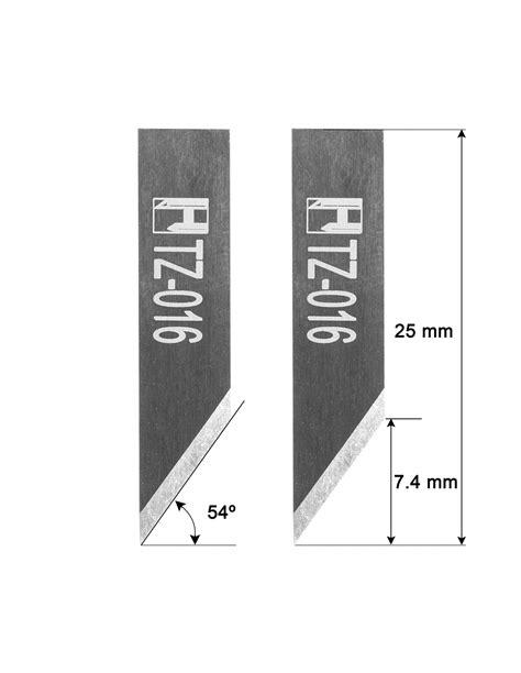 iEcho Blade E16 / Z16 / HTZ-016 / compatible for iEcho