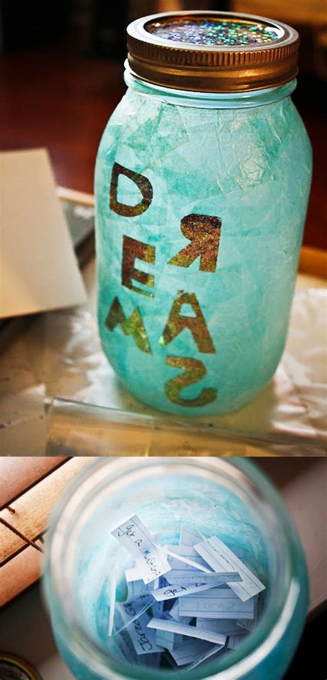 diy gifts  teens images  pinterest craft