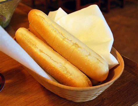 olive garden breadstick recipe recipe of the day olive garden breadsticks recipes