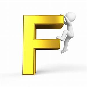 F A N Multiplus T : f carta orden alfab tico por imagen gratis en pixabay ~ Bigdaddyawards.com Haus und Dekorationen
