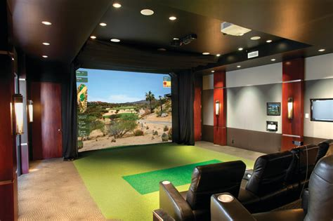 Multipurpose Decorating Home Decorating Ideas Multi Purpose Media Room Traditional Home Theater