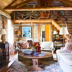 Traditional Homes And Interiors Traditional Home Interior Design With Wood Furnitures