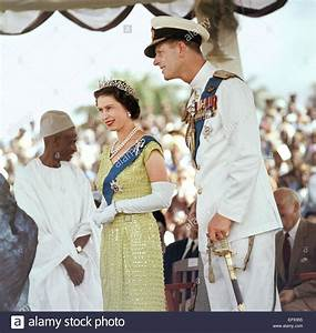 Queen Elizabeth II Photos Photos The Queen and Duke of