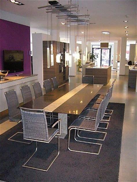 Esszimmer Le Für Langen Tisch by Esstisch 10 Personen Interieur Eltorothetot Esstisch