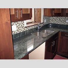 Kitchen Granite Design Ideas  Saura V Dutt Stones
