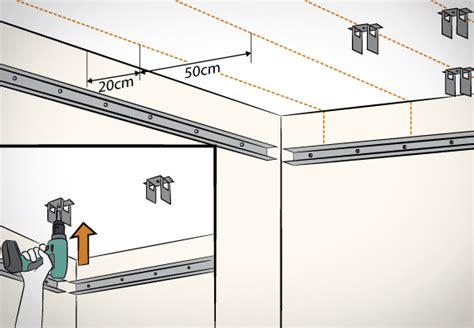 badezimmer auf holzbalkendecke decke abhängen in 8 schritten obi ratgeber