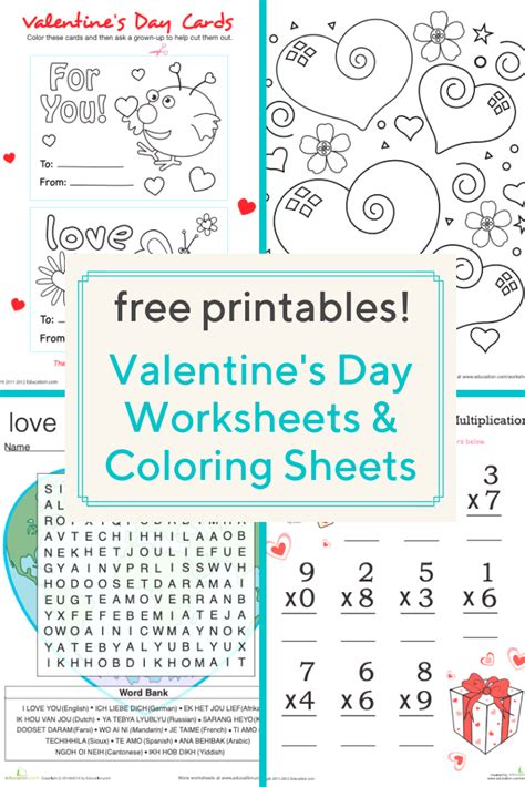 puzzles worksheets  kids coloring wall