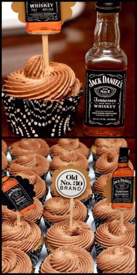 Hookah Lamp by Fun Diy Ideas Inspired By Jack Daniels Recipes Projects