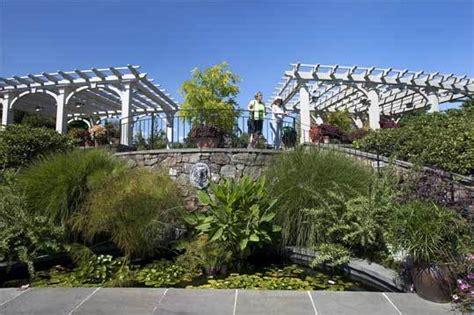 100 tower hill botanic garden wedding tower hill