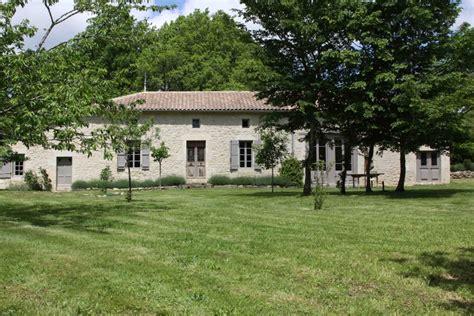 chambre des notaires bordeaux maison à vendre en aquitaine gironde cazaugitat