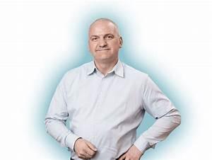 Saturn Dresden Angebote : startseite auktio ~ Orissabook.com Haus und Dekorationen