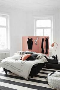 Teppich Schwarz Weiß : teppich schwarz weiss modern deutsche dekor 2017 online kaufen ~ Markanthonyermac.com Haus und Dekorationen