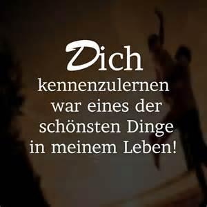 guten morgen liebessprüche las 25 mejores ideas sobre ich liebe dich en y más zitate citas alemanas y einstein