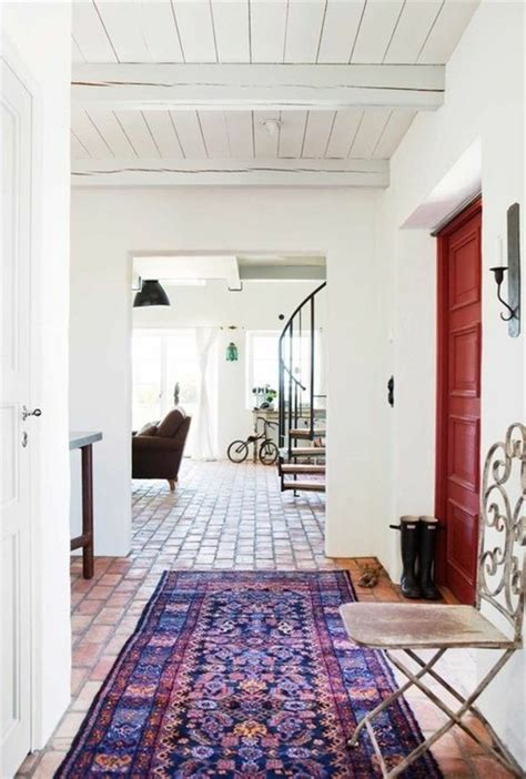 grand tapis chambre fille grand tapis pas cher maison maison design bahbe com