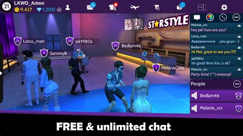 avakin game virtual pc android sex 3d worlds play apk sims hack mod chat unlimited bluestacks games diamonds avakinlife terbaru