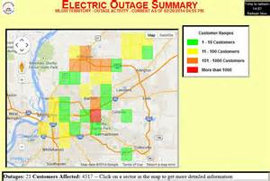 mon power phone number mlgw reduces outages from thousands to hundreds wreg