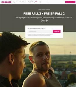 Freier Fall Berechnen : freier fall film ~ Themetempest.com Abrechnung