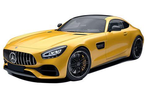 Mercedes En Leasing