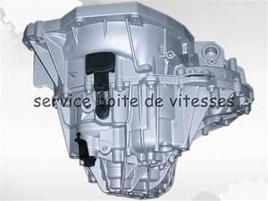 Boîte à Vitesse : boite de vitesses renault master 2 5 dci pf6 bv6 frans auto ~ Medecine-chirurgie-esthetiques.com Avis de Voitures