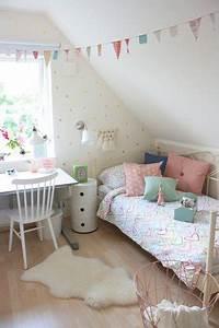 Coole Mädchen Zimmer : jugendlich m dchen schlafzimmer ideen m belideen ~ Michelbontemps.com Haus und Dekorationen