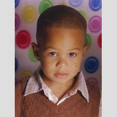 Houston Dad Gets Life Term For Death Of 3yearold Son  Houston Chronicle
