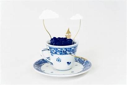 Tea Storm Cup Teacup Wordpress