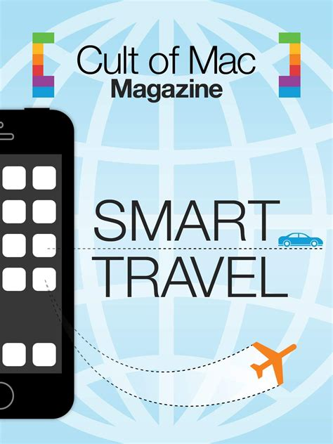 emoticons on your iphone cult of mac this week in cult of mac magazine travel smart with your
