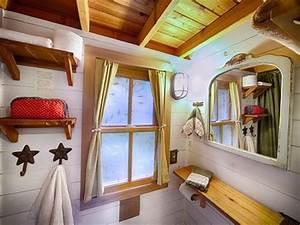 Minihaus Auf Rädern : casas poco convencionales vivienda mini y sobre ruedas ~ Sanjose-hotels-ca.com Haus und Dekorationen