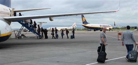 Ryanair Standardtarif ⇒diese Leistungen Sind (nicht
