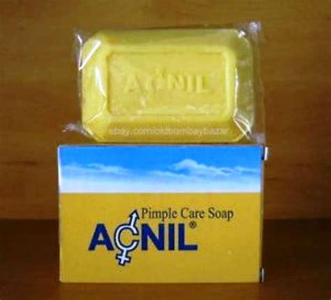 Best Anti Acne Soap in India
