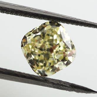 yellow diamonds in the light yellow fancy light yellow 1 01 carat si1 id 1711