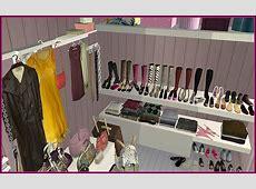 Clutter Items Hell Has Spoken