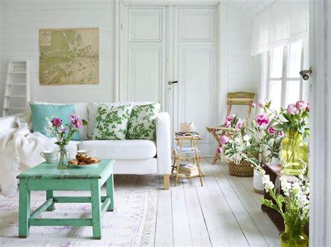 wohnzimmer ideen im skandinavischen stil ideentop