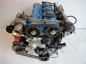 List Of Synonyms And Antonyms Of The Word  Cosworth Motor