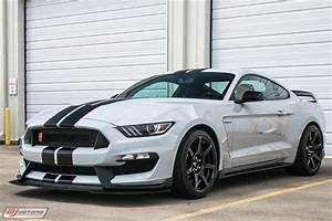 Used 2016 Ford Mustang Shelby GT350R For Sale ($72,995) | BJ Motors Stock #G5526126