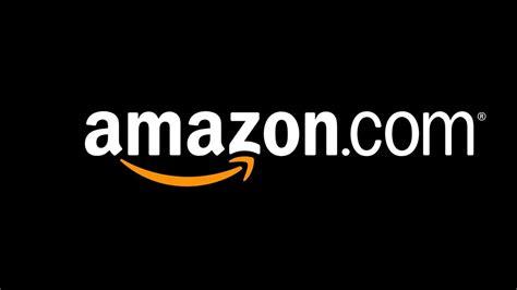 book  amazon   youtube
