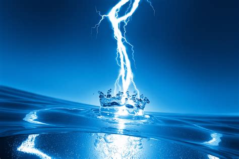 Gesits Electric Hd Photo by 2 Electric Hd Wallpapers Backgrounds Wallpaper Abyss