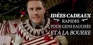 Idée Cadeau Couple Pas Cher : cadeau de noel pas cher pour couple noel 2018 ~ Teatrodelosmanantiales.com Idées de Décoration