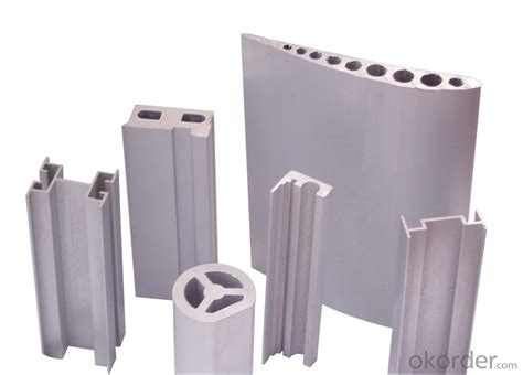 specifically  aluminum profile extrusion real time quotes  sale prices okordercom