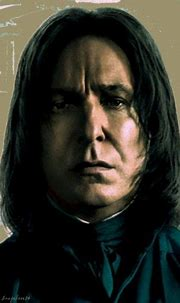 Severus Snape Images | Icons, Wallpapers and Photos on ...