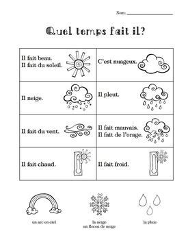 pin on apprendre francais