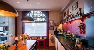 Maison à Vendre Villeneuve D Ascq : la maison du sart villeneuve d 39 ascq 27029 ~ Farleysfitness.com Idées de Décoration