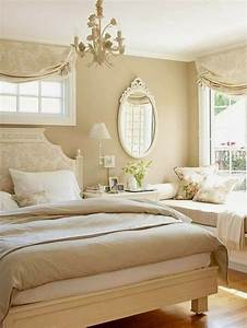 the vanity room 10 ways of choosing the perfect bedroom With deco chambre romantique beige