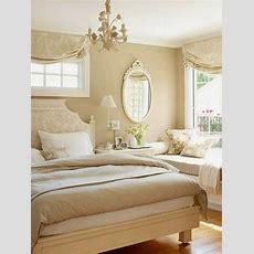 The Vanity Room  10 Ways Of Choosing The Perfect Bedroom