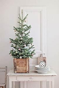 vintage-small-christmas-tree-decoration