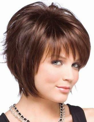 coupe cheveux court coupe cheveux courts dégradé femme
