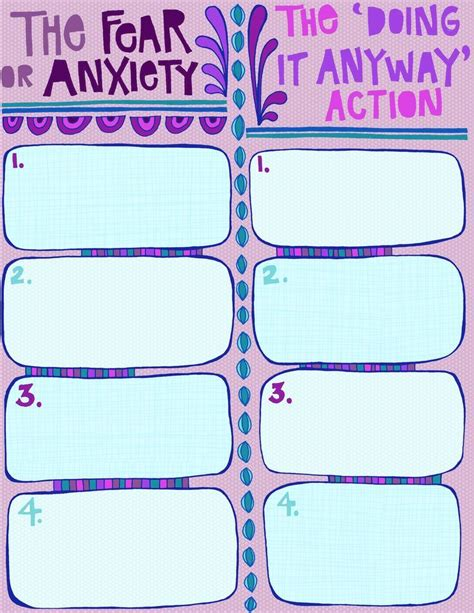 middle school counseling images  pinterest